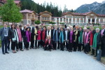VAL PUSTERIA GIUGNO 2014 INTERNATIONCHOIRFESTIVAL