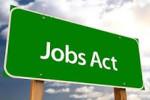 JOBS ACT – La riforma del lavoro, nuove prospettive ed opportunità per i giovani