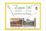 ZANON 150