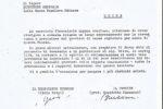 ………CURIOSITA' DEL PASSATO