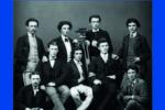 GIOVANI E GUERRA – UNA SCUOLA AL FRONTE 1914-1920
