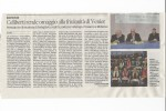 5^ edizione Premio G. Pressacco