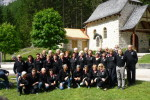 InternationalChoirFestival – Val Pusteria –  Braies
